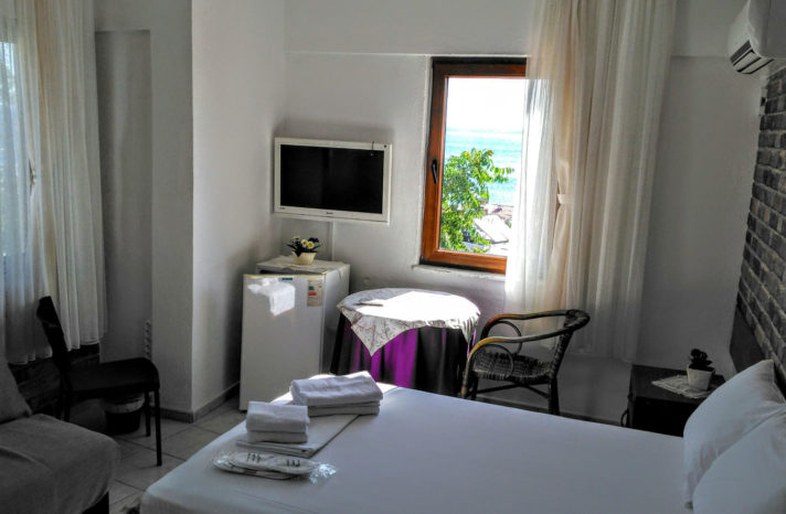 sea-view-suite-room